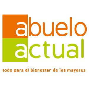 ABUELO ACTUAL-ES
