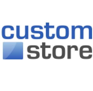 Custom Store