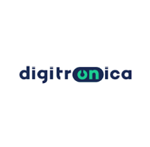 Digitronica