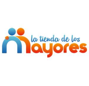 LA TIENDA DE LOS MAYORES-ES