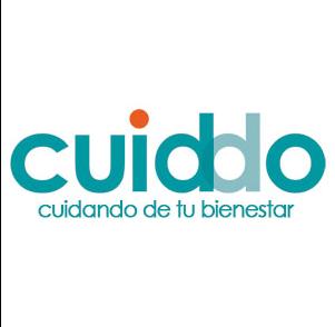 Cuiddo