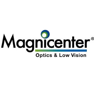 Magnicenter