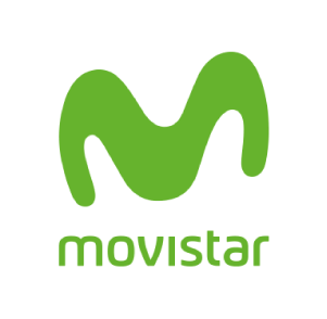 MOVISTAR V2