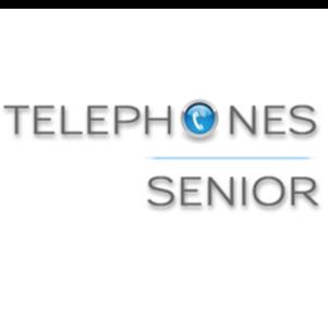 TELEPHONES SENIOR