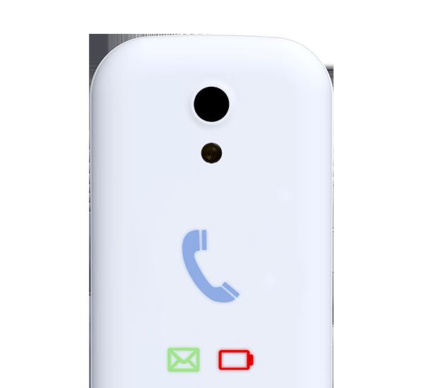Swissvoice S28