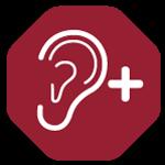 +40dB audio-boost