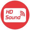 Son HD