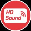 HD-Klang
