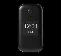 D28 Noir
