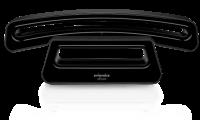 ePure2 ブラック