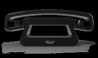 ePure ブラック