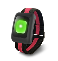 Swissvoice Alarm Bracelet