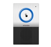 Xtra Doorbell 8155